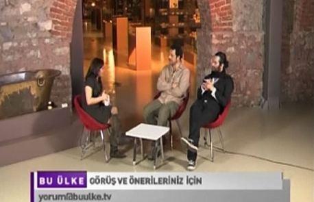 Bu Ülke | TRT Türk
