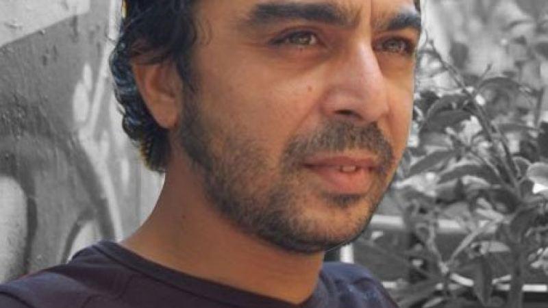 Mehmet Emrah Erkanı