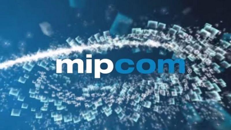 MIPCOM 2015